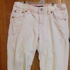 Levis leggings size 12